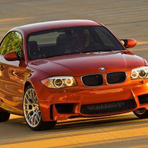 2011_BMW_M_Coupe_US_Version_bmw